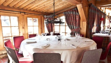 Meetings And Events At Hotel Restaurant Le Blizzard Val D Isere Fr