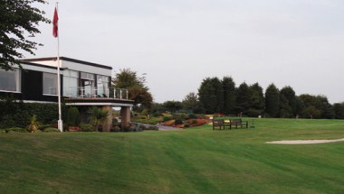 Meetings And Events At Durham City Golf Club Durham Gb1
