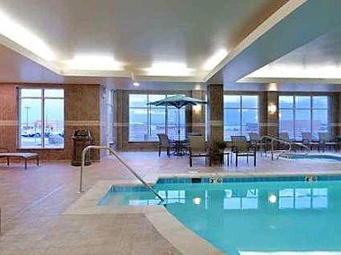 image gallery - Hilton Garden Inn Billings Mt