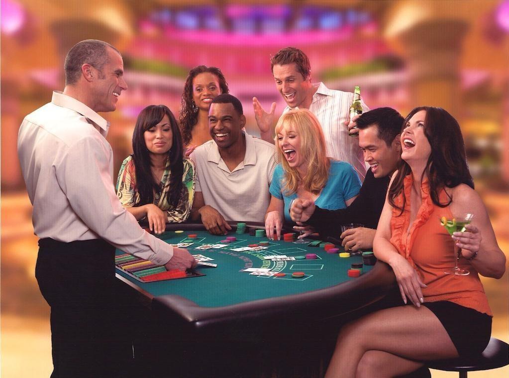 Royal baby gambling odds