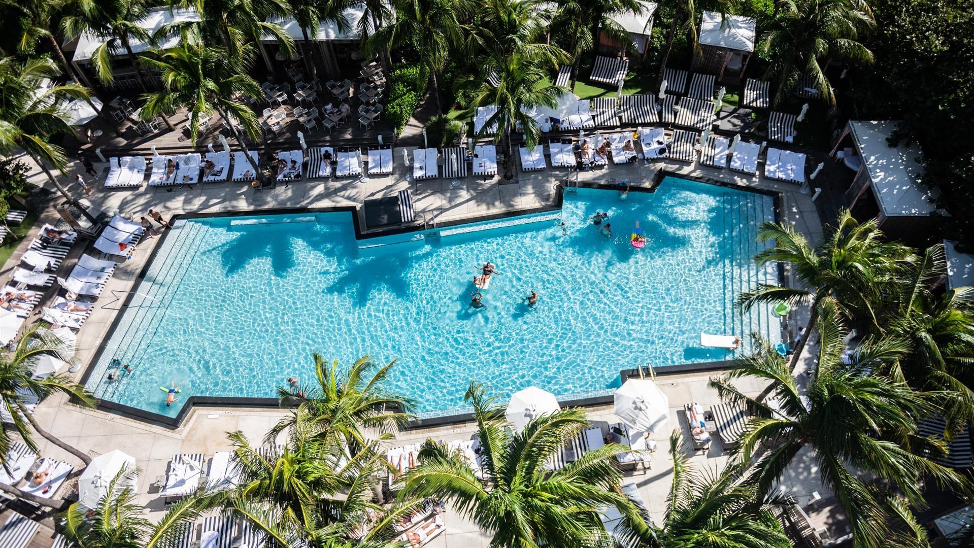 1741cece85684972b80622a47a202b27 LARGE - Hotels Near 347 Don Shula Dr Miami Gardens Fl 33056