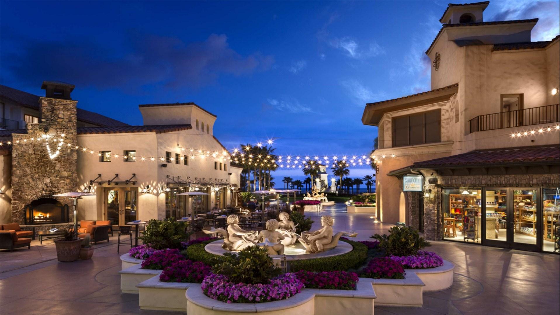 Choice Hotels Huntington Beach Ca