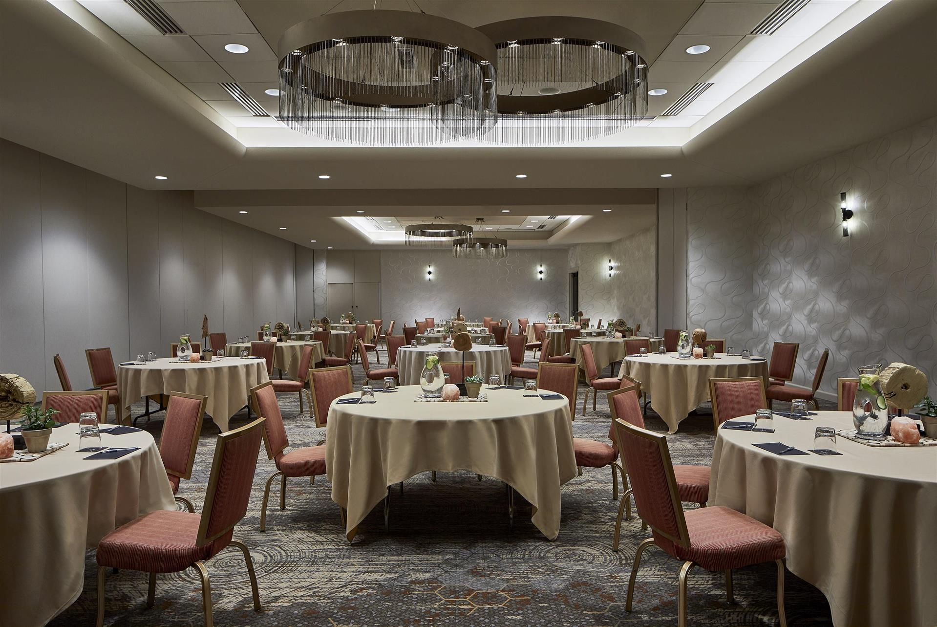 10 unexpected places to decorate your home with indoor.htm meetings and events at renaissance asheville hotel  asheville  nc  us  renaissance asheville hotel