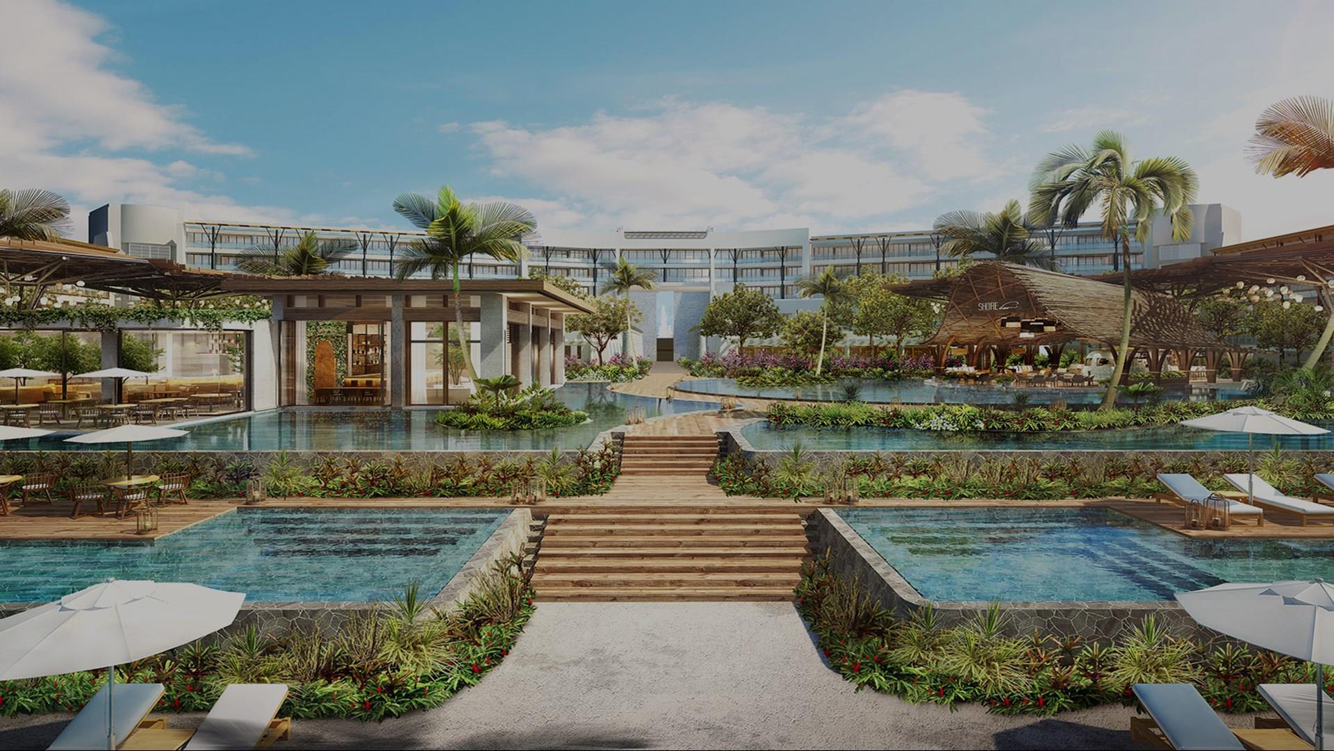 San José del Cabo, Baja California Sur, Mexico Hotels. Find Event ...