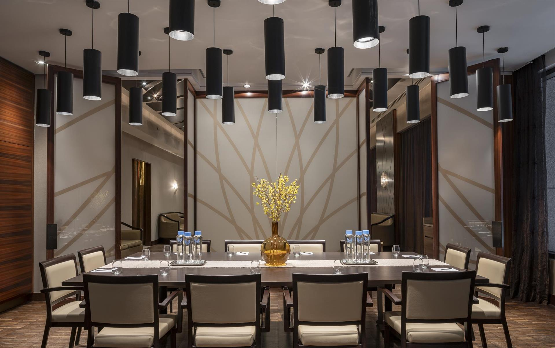 winter woodland home decor the collection.htm meetings and events at andaz wall street  new york  ny  us  andaz wall street  new york  ny