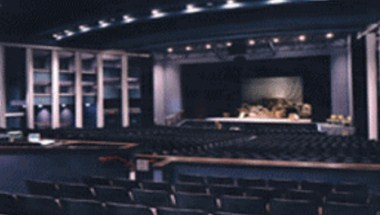 Meetings And Events At Marina Civic Center Panama City Fl Us