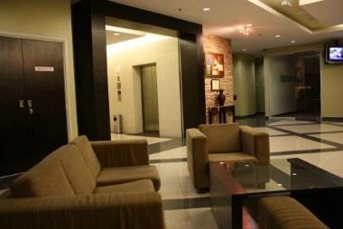Meetings And Events At Hotel Seri Malaysia Kepala Batas Penang My