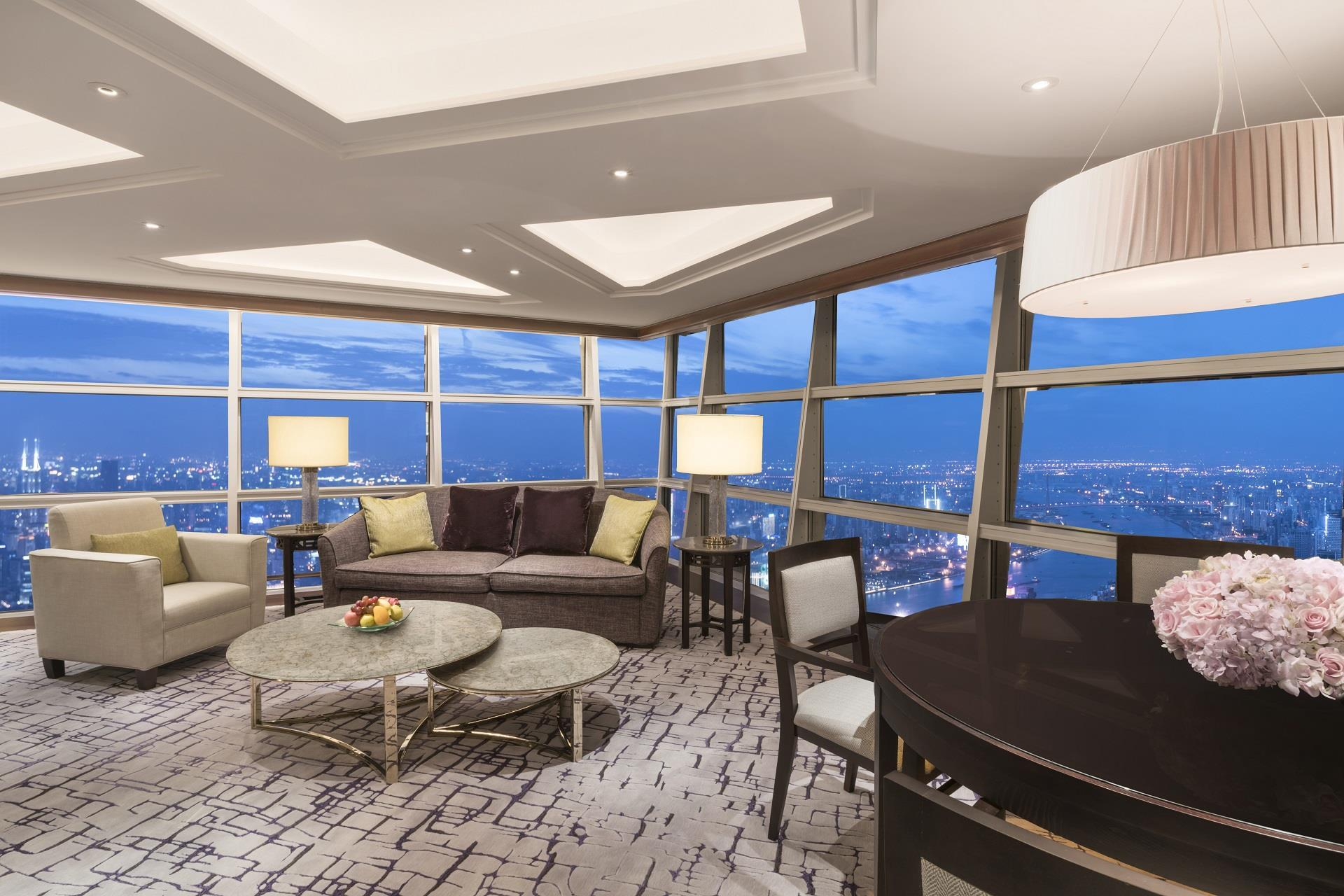 themed rooms disney inspired spaces.htm meetings and events at grand hyatt shanghai  shanghai  cn  grand hyatt shanghai