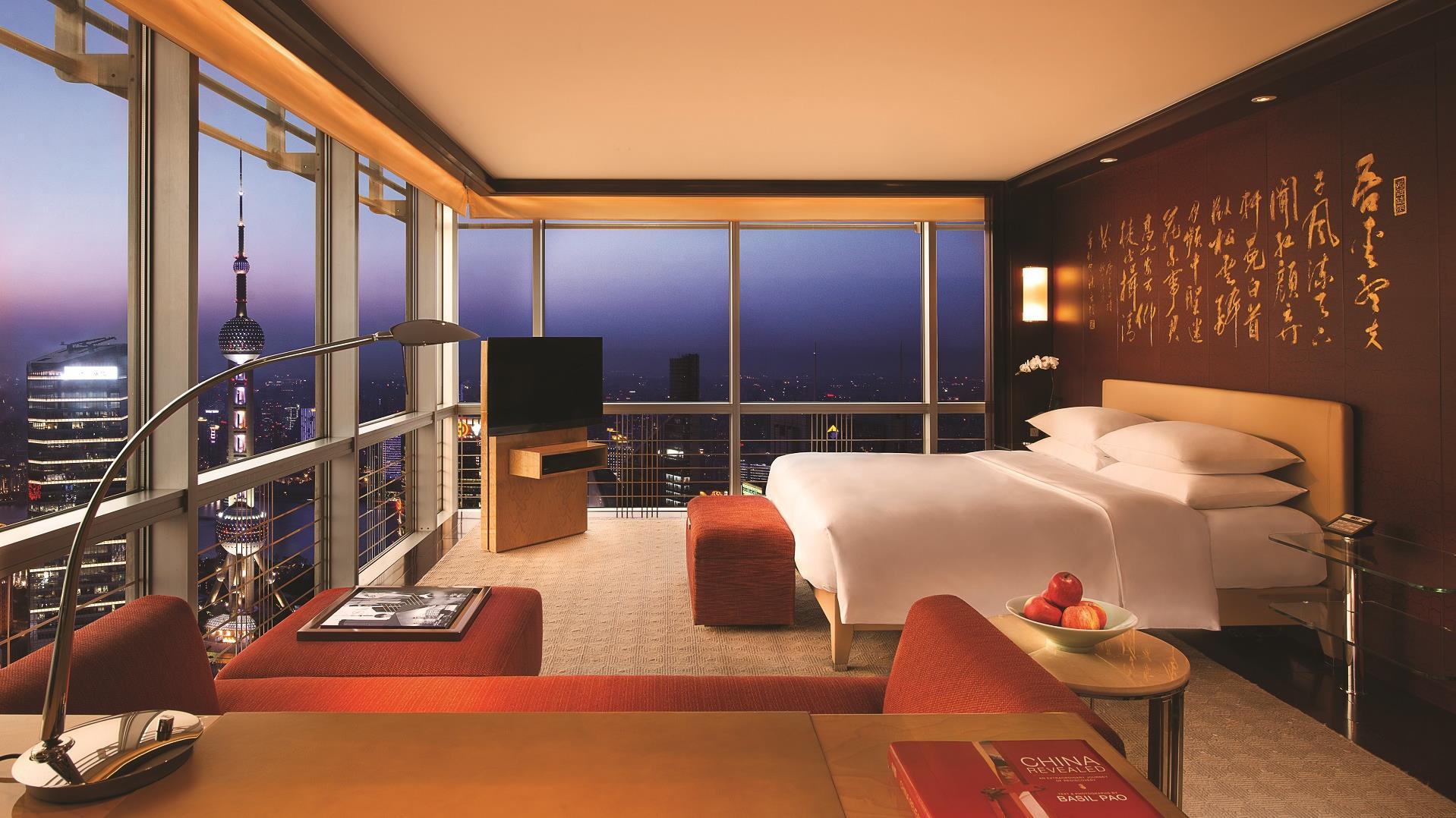 japanese restaurant decor.htm meetings and events at grand hyatt shanghai  shanghai  cn  grand hyatt shanghai