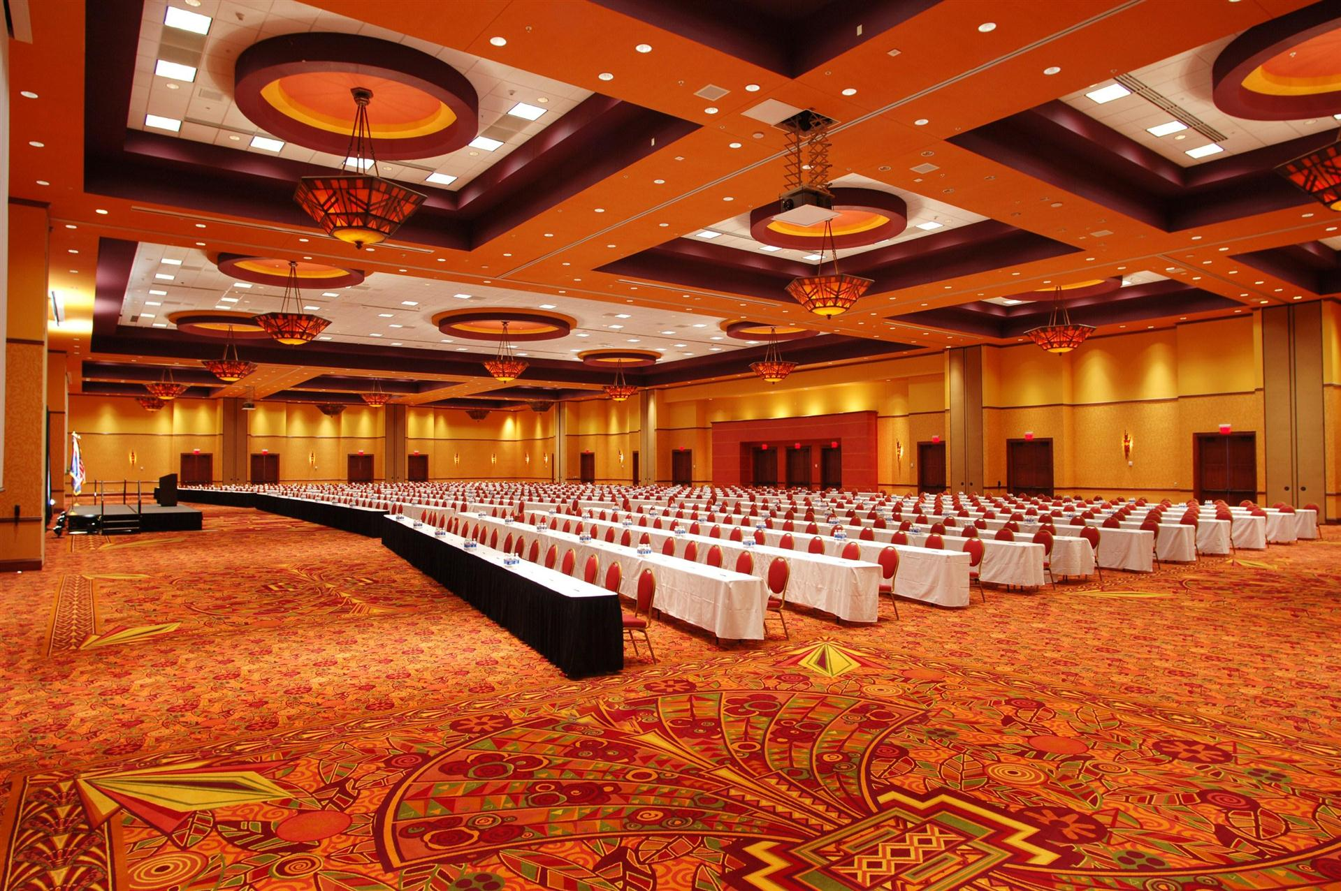 meetings u0026 events at renaissance phoenix glendale hotel u0026 spa