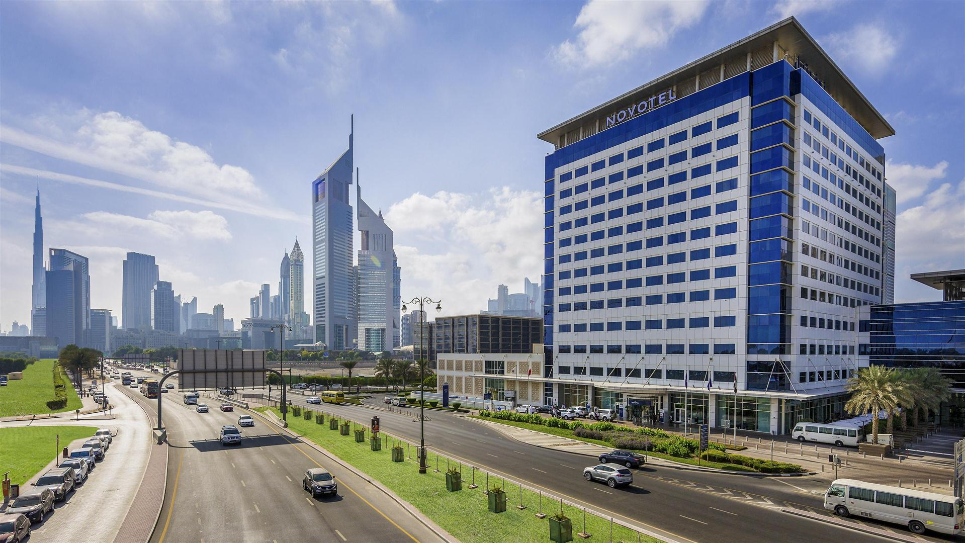 Meetings and events at novotel world trade centre dubai dubai ae gumiabroncs