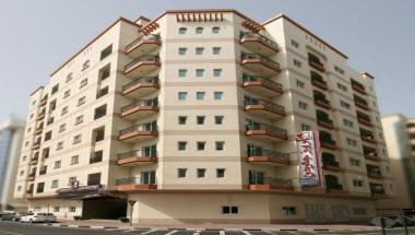Meetings And Events At Rose Garden Hotel Apartments Bur Dubai Dubai Ae