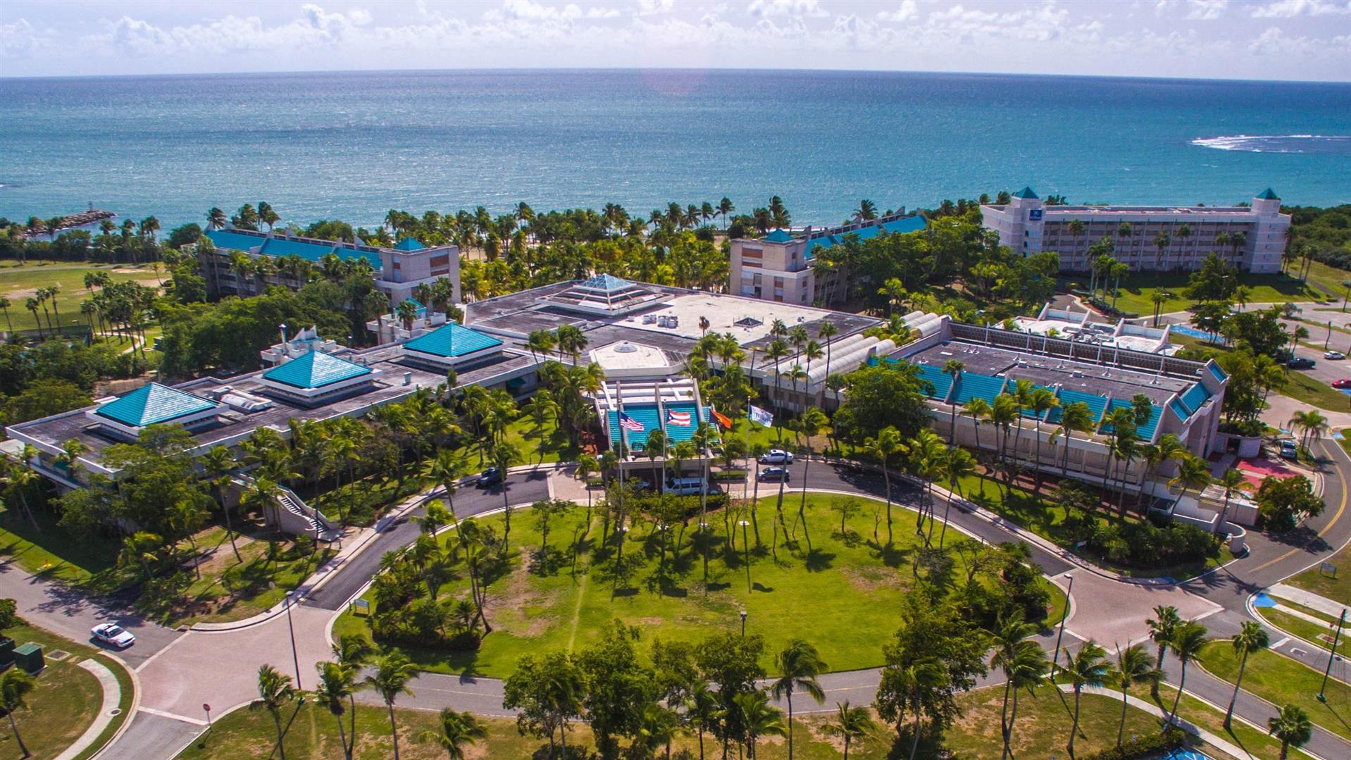 ponce golf and casino resort