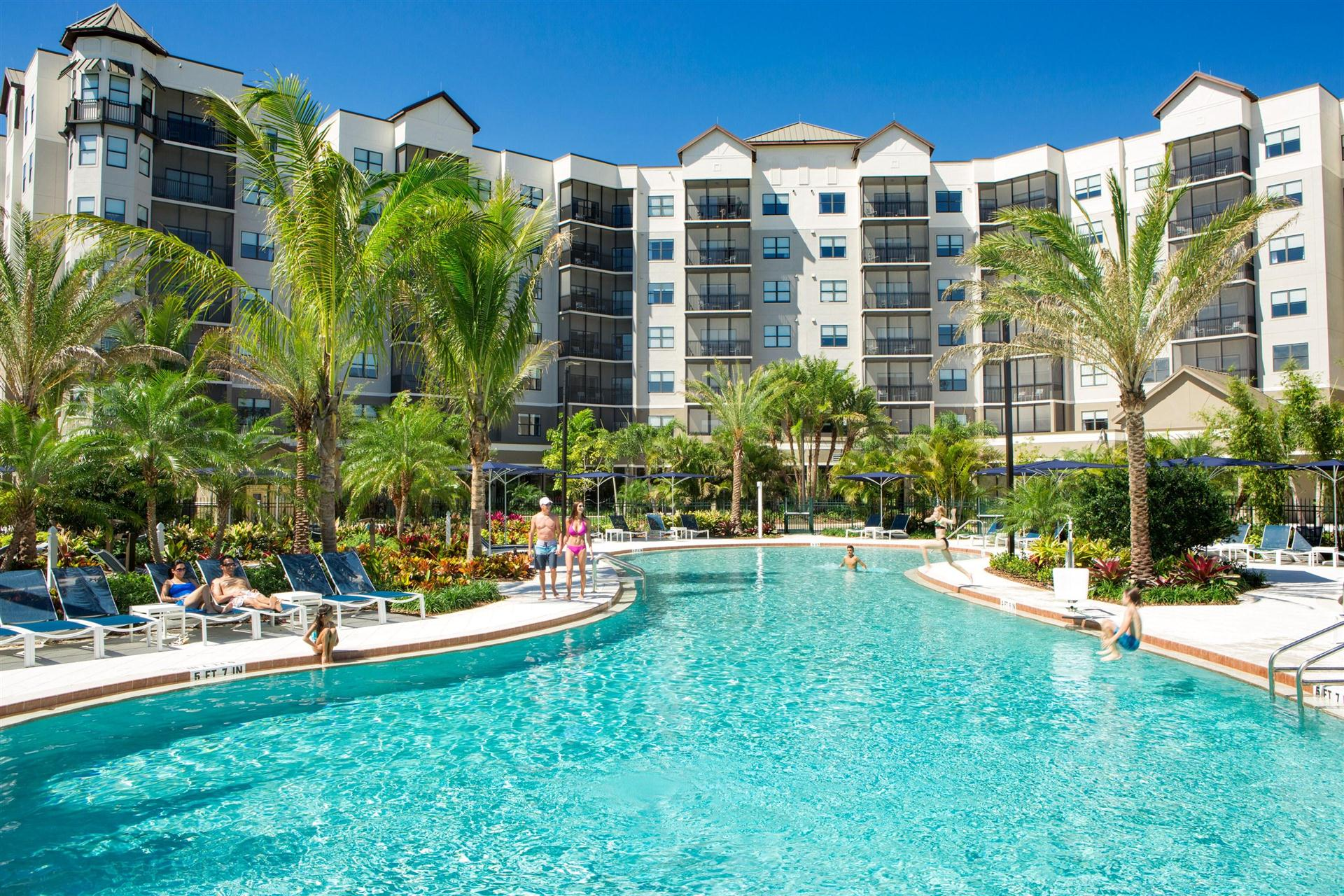 Meetings and Events at The Grove Resort & Spa Orlando, Orlando, FL, US