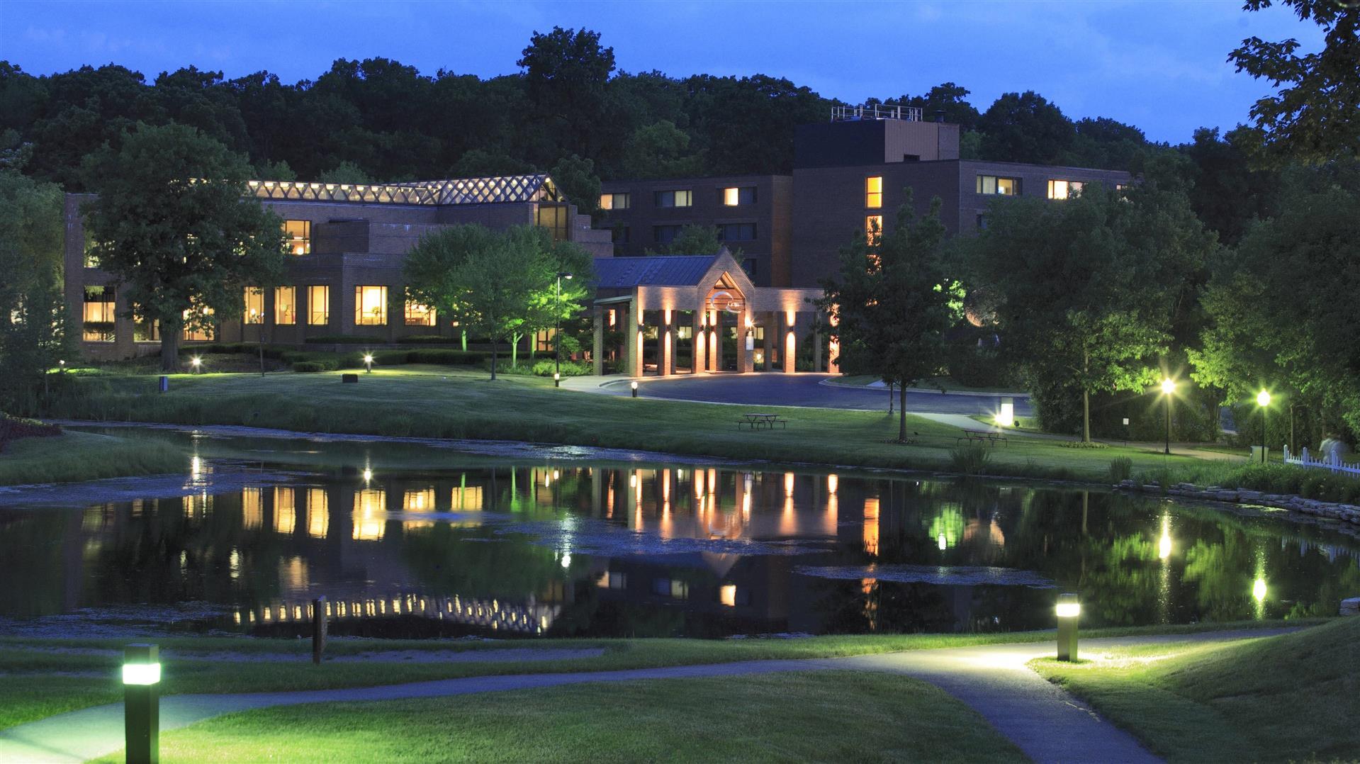 meetings u0026 events at the broadmoor colorado springs co us