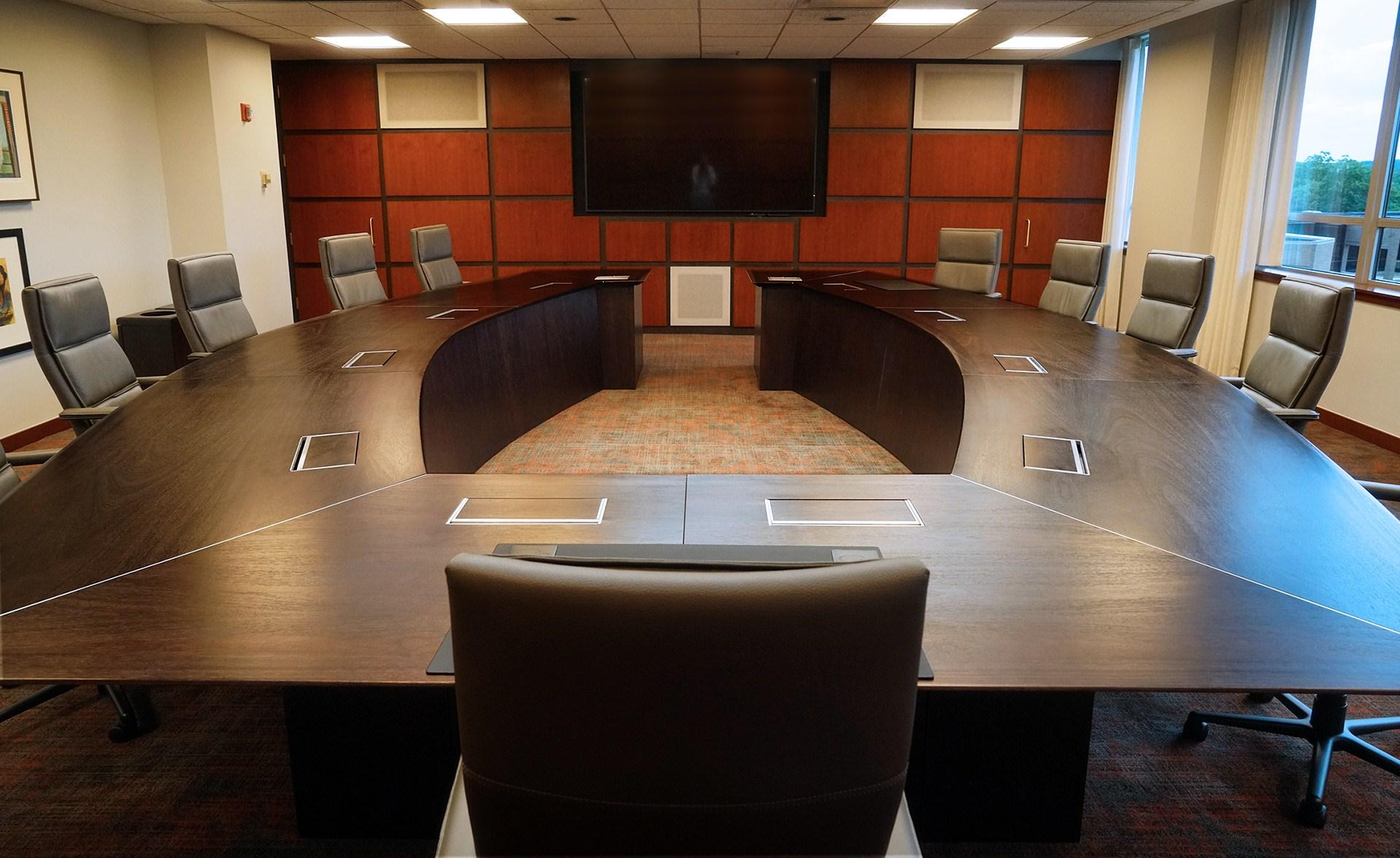 Meetings and Events at Q Center, St. Charles, IL, US
