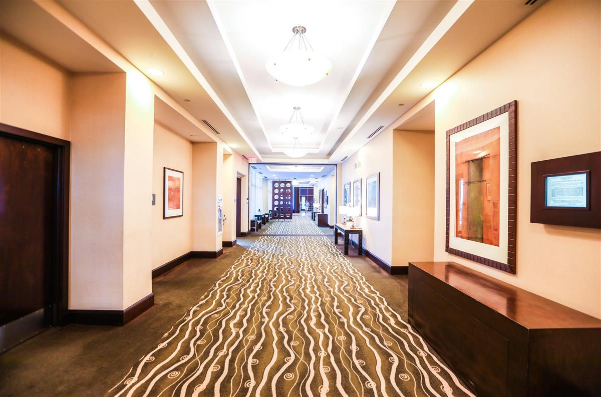 Meetings and events at Hilton Fort Lauderdale Beach Resort