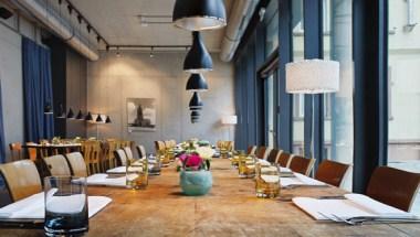 Meetings And Events At Margarete Restaurant Frankfurt De