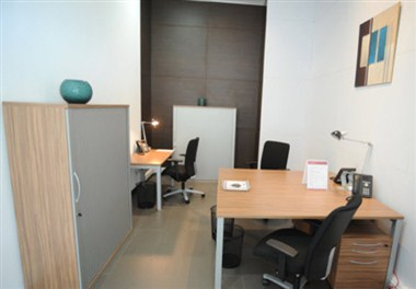 Peachy Meetings And Events At Regus Casablanca Sidi Maarouf Caraccident5 Cool Chair Designs And Ideas Caraccident5Info