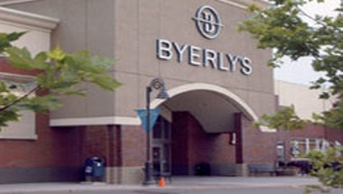 Meetings And Events At Lunds Byerly S St Louis Park St Louis