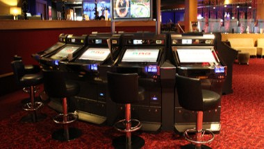 Grosvenor casino bolton new years eve