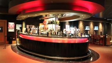 Grosvenor casino bolton restaurants soaring eagle casino mt pleasant mi