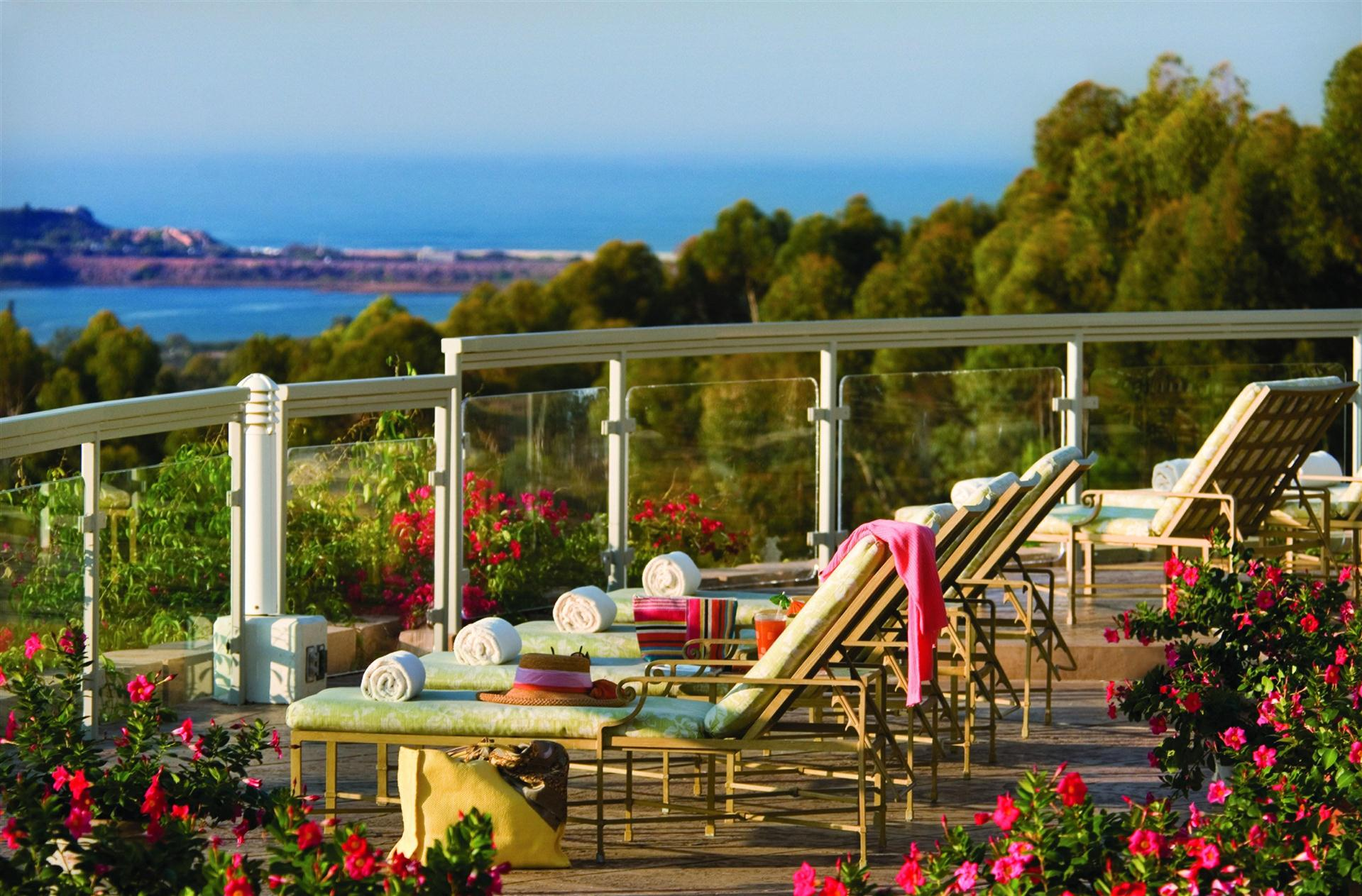 Meetings and Events at Park Hyatt Aviara Resort, Golf Club & Spa ...