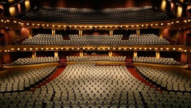 Meetings And Events At Rivercenter For The Performing Arts Columbus Ga Us