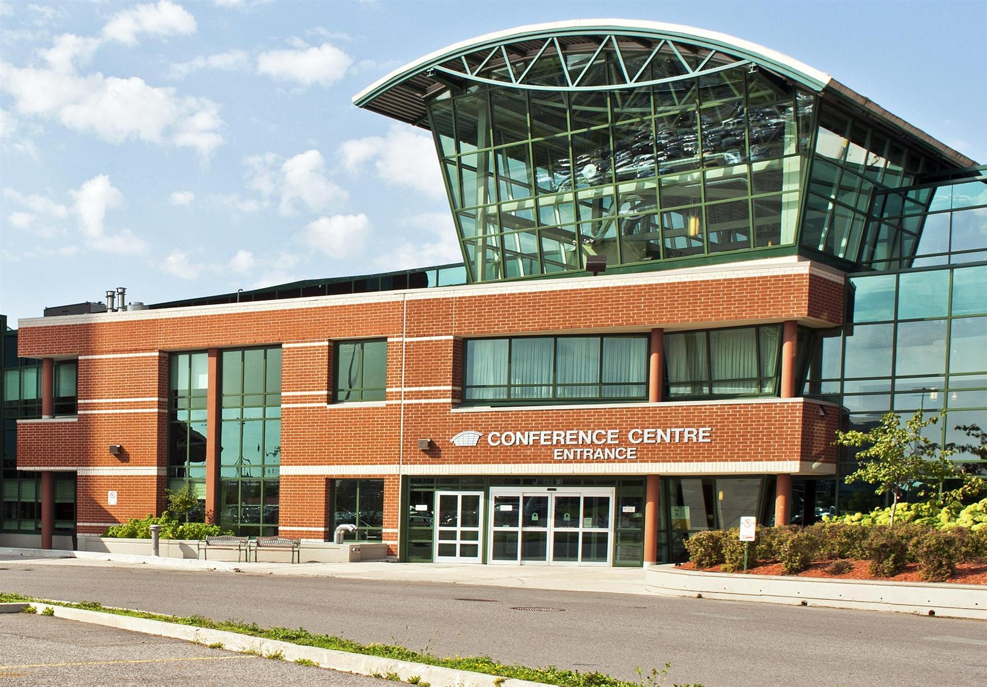 Meetings And Events At Ottawa Conference And Event Centre Ottawa