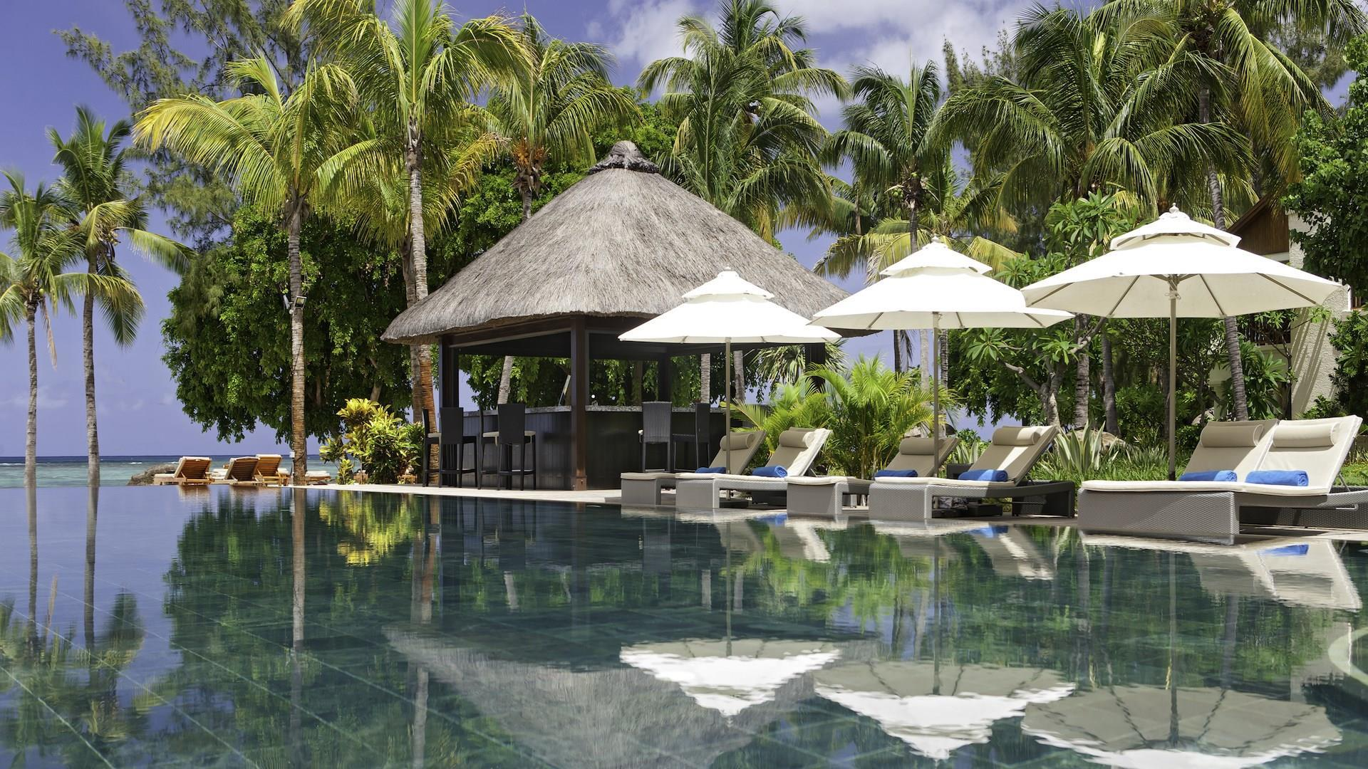 Meetings And Events At Hilton Mauritius Resort Spa Flic En Flac Mu