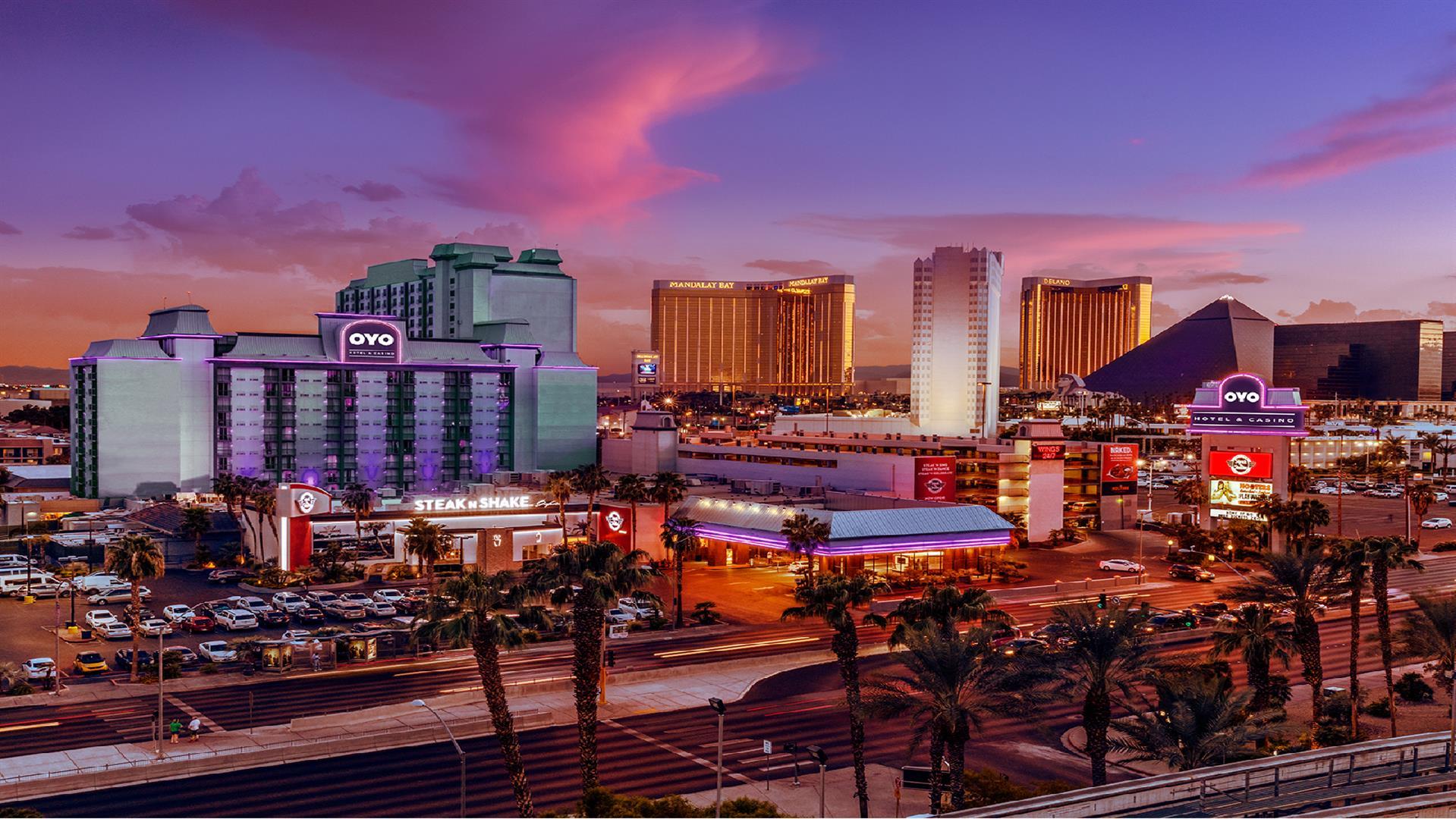 Vegas 7 online casino bonus