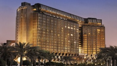 Meetings and events at JW Marriott Hotel Kuwait City, Kuwait City, KW