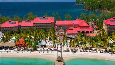 989b1e4562fef Meetings and events at Sandals Grande St Lucian Spa   Beach Resort ...