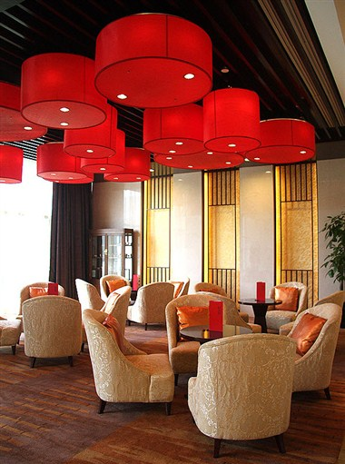 Meetings And Events At China National Convention Center Grand Hotel Beijing Cn