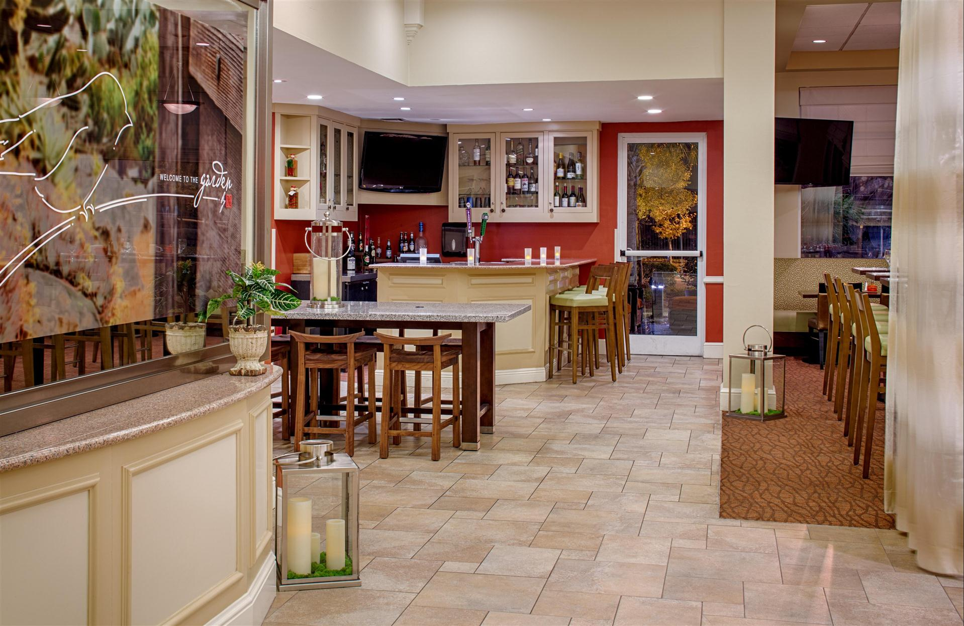 Meetings and Events at Hilton Garden Inn Baton Rouge Airport, Baton ...