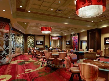 Peachy Meetings And Events At Ameristar Casino Resort Spa St Download Free Architecture Designs Embacsunscenecom