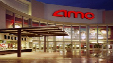 Meetings And Events At Amc Tyler Galleria 16 Riverside Ca Us