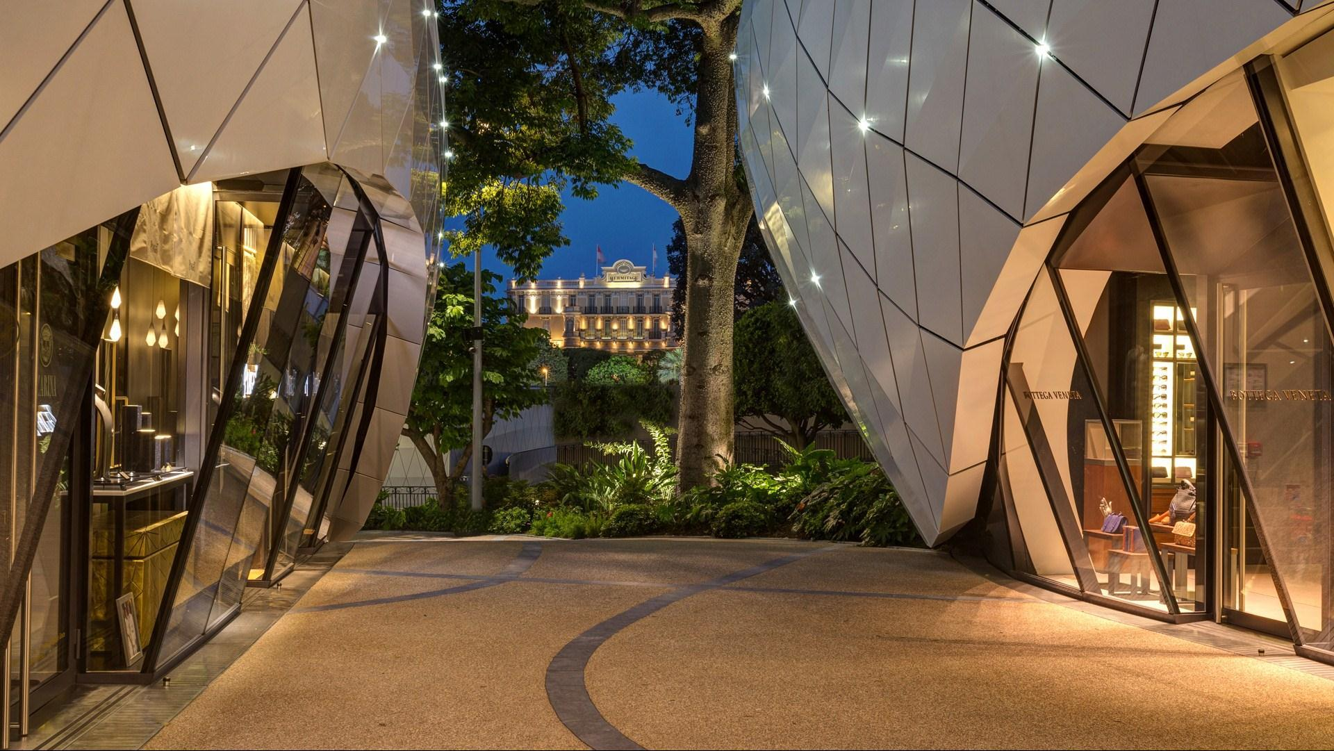 Meetings and Events at Hotel de Paris Monte-Carlo, Monte Carlo, MC