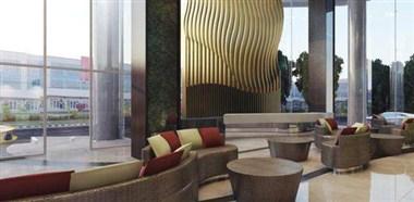 Meetings And Events At Swiss Belhotel Cirebon Cirebon Id