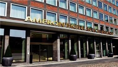 Ameron Hamburg Speicherstadt meetings and events at ameron hotel speicherstadt hamburg, hamburg, de