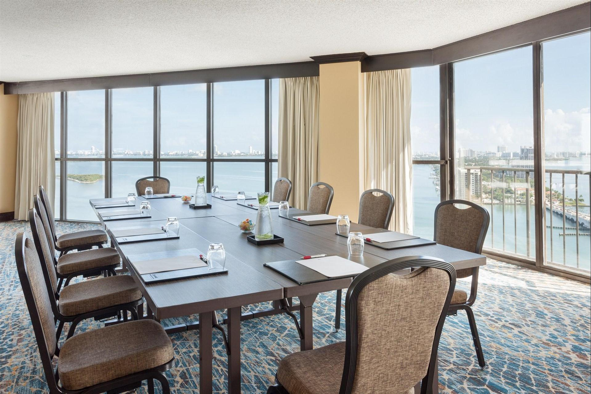 Meetings and events at Miami Marriott Biscayne Bay, Miami, FL, US on edgewater house plans, whispering pines house plans, boca raton house plans, little river house plans, new york house plans, bartram springs house plans, ocean house plans,