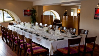 Meetings And Events At Une Table Au Sud Marseille Fr
