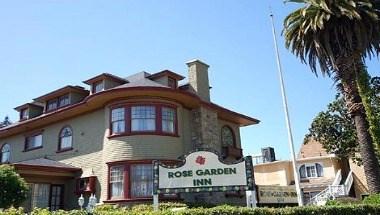 rose garden inn - Rose Garden Inn