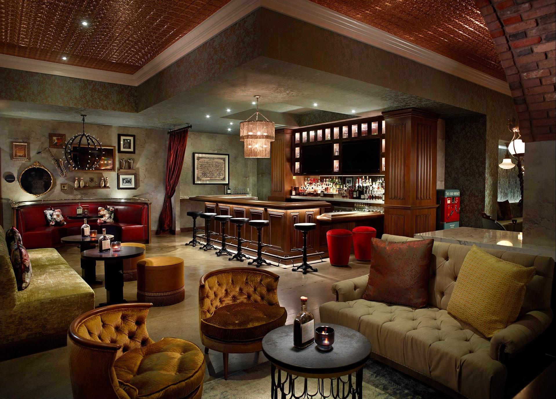 Central City Ky Restaurant Tax