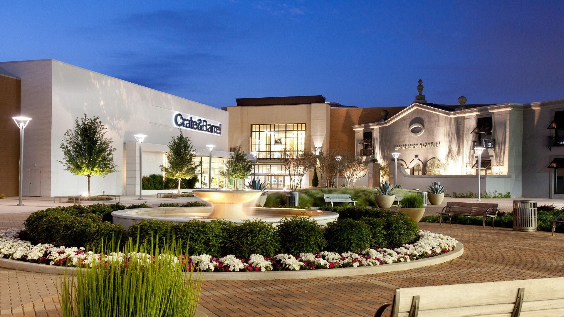 Meetings & Events at Plano Event Center Plano TX US