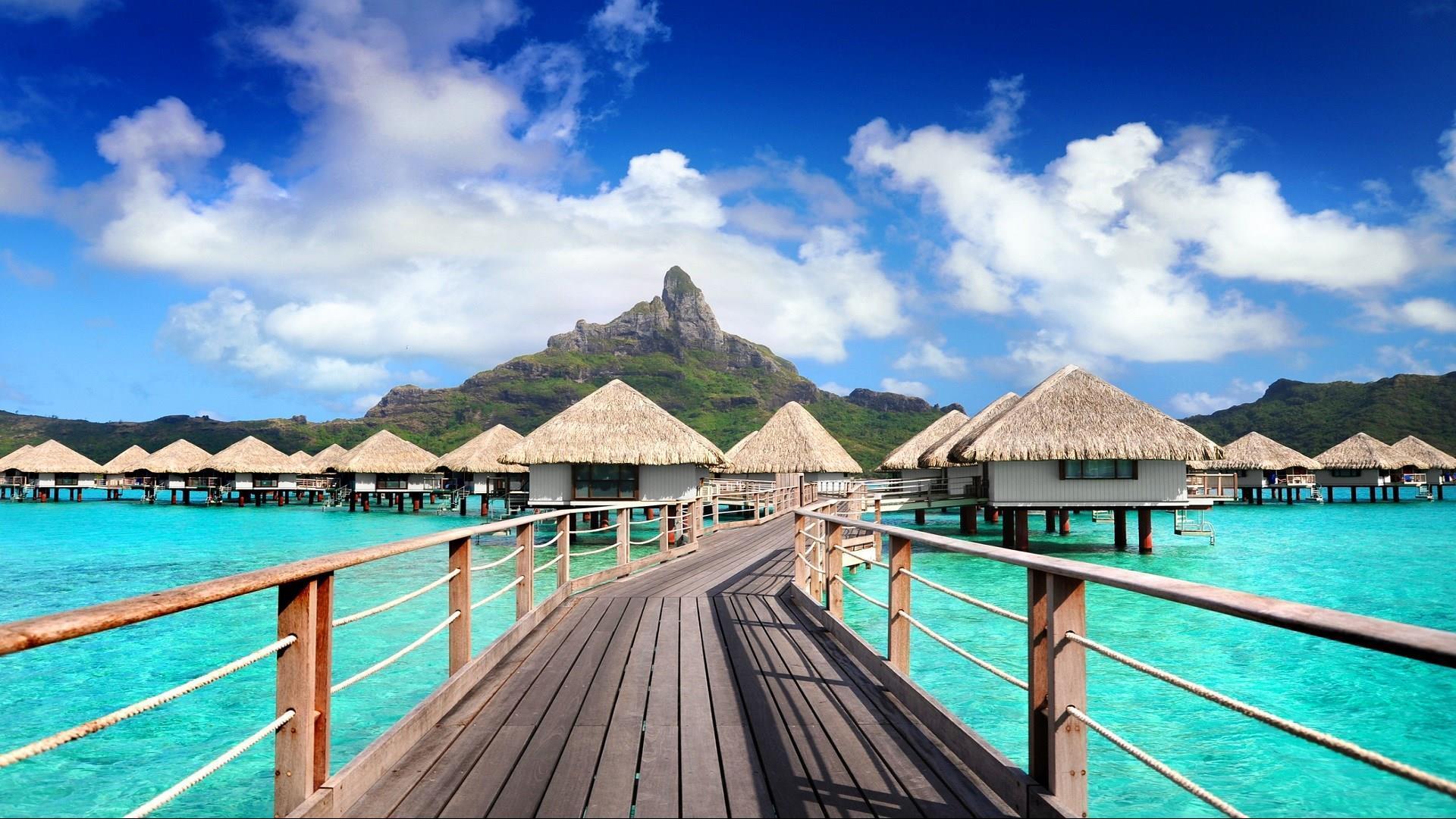 Meetings And Events At Le Meridien Bora Bora Bora Bora Pf