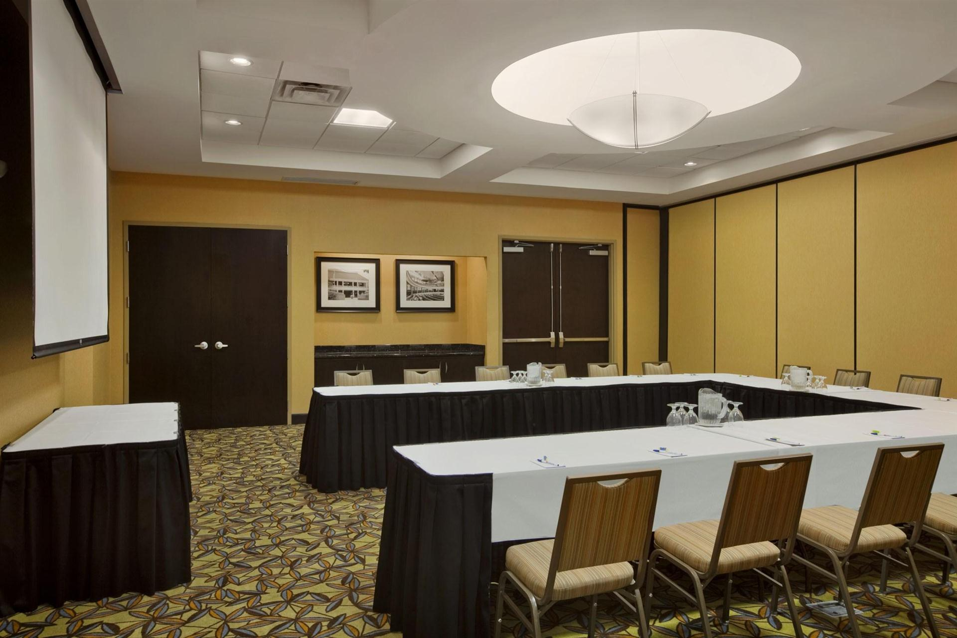 Meetings and Events at Hilton Garden Inn Nashville/Franklin Cool ...