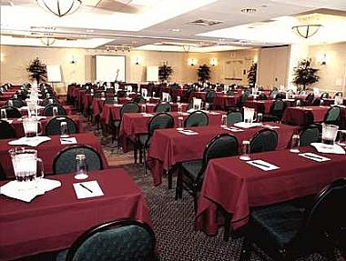 image gallery - Hilton Garden Inn Lynchburg Va