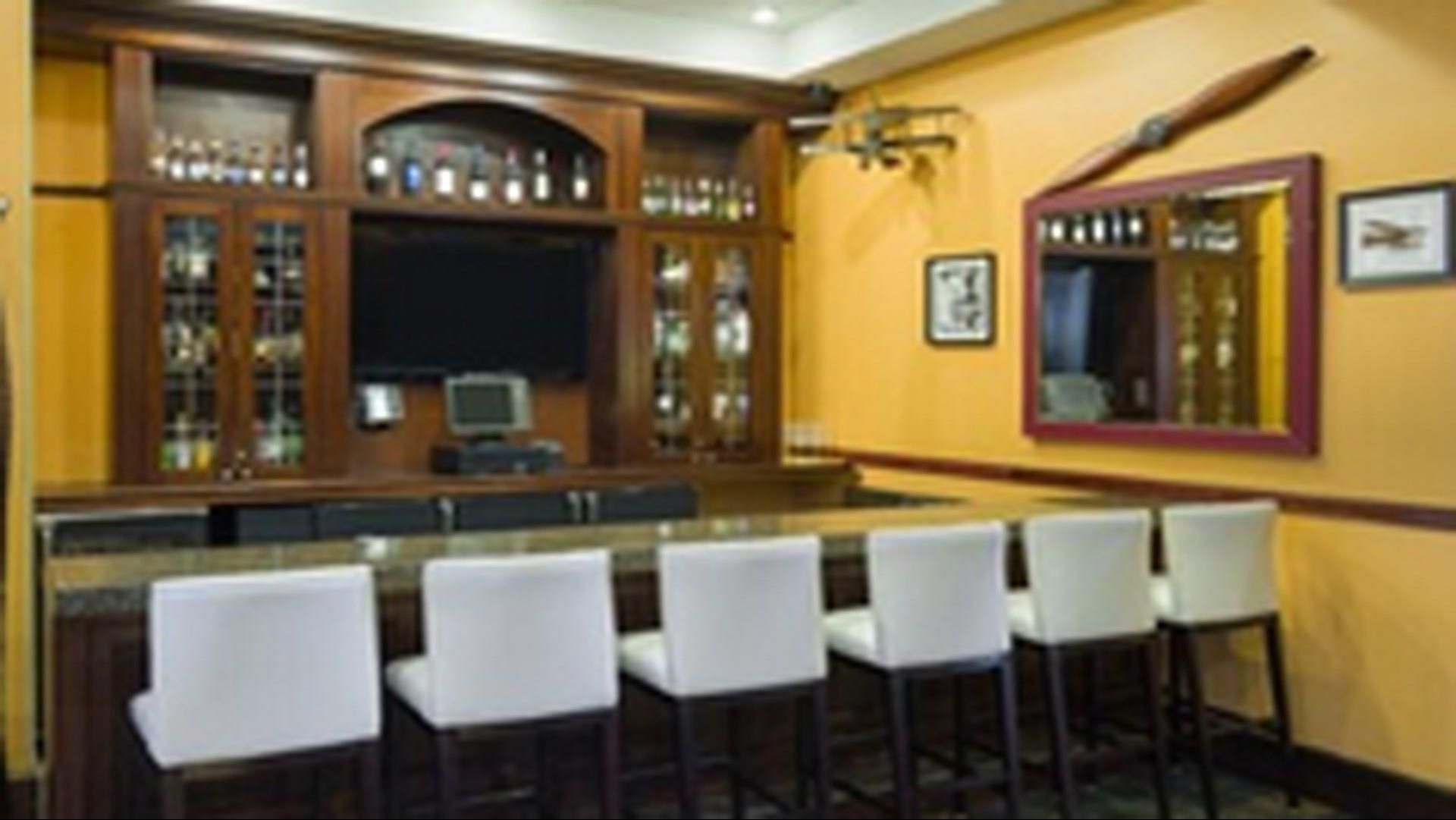 Meetings and Events at Gate Hotel JFK Airport, New York, NY, US