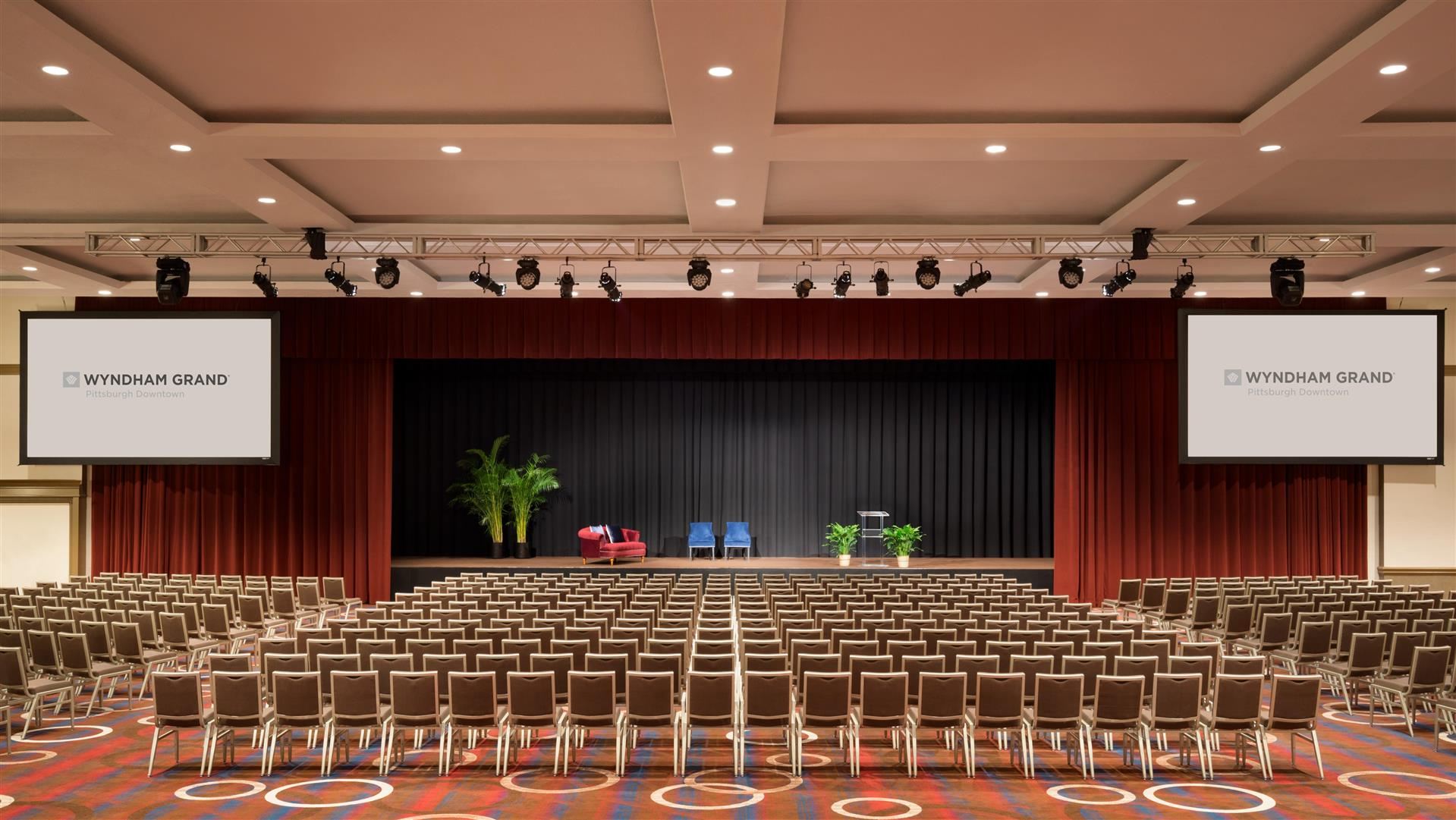 Meetings and events at Wyndham Grand Pittsburgh Downtown ... on university of pittsburgh oakland campus map, downtown dallas map, pittsburgh county map, downtown pittsburgh parking lot map, hotels magnificent mile map, pittsburgh street map, pittsburgh ohio river map, pittsburgh on map, bike pittsburgh map, downtown pittsburgh attractions map, detailed downtown pittsburgh map, hotels ann arbor map, pittsburgh downtown building map, parking garages downtown pittsburgh map, pittsburgh pa city map, st. louis mo map, hotels las vegas strip map, shopping downtown pittsburgh map, printable downtown pittsburgh map, pittsburgh pa airport map,